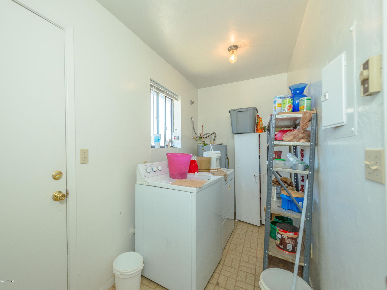 7919 E Spouse Drive Prescott Valley, AZ 86314 - MLS #: 1013367