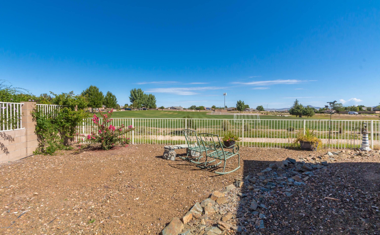 7446 N Viewscape Drive Prescott Valley, AZ 86315 - MLS #: 1015474