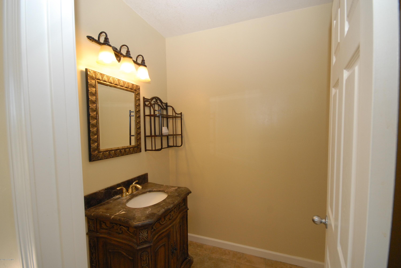 1003 N Opal Drive Prescott, AZ 86303 - MLS #: 1015484