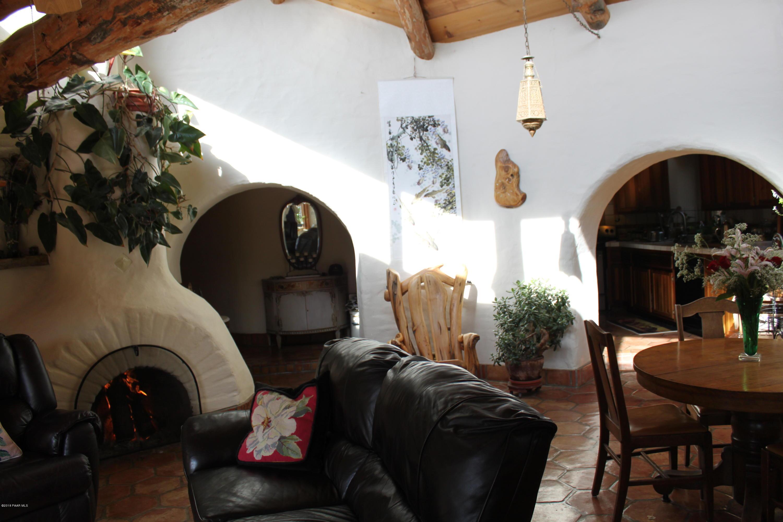 2515 E Rd 1 Chino Valley, AZ 86323 - MLS #: 1015533