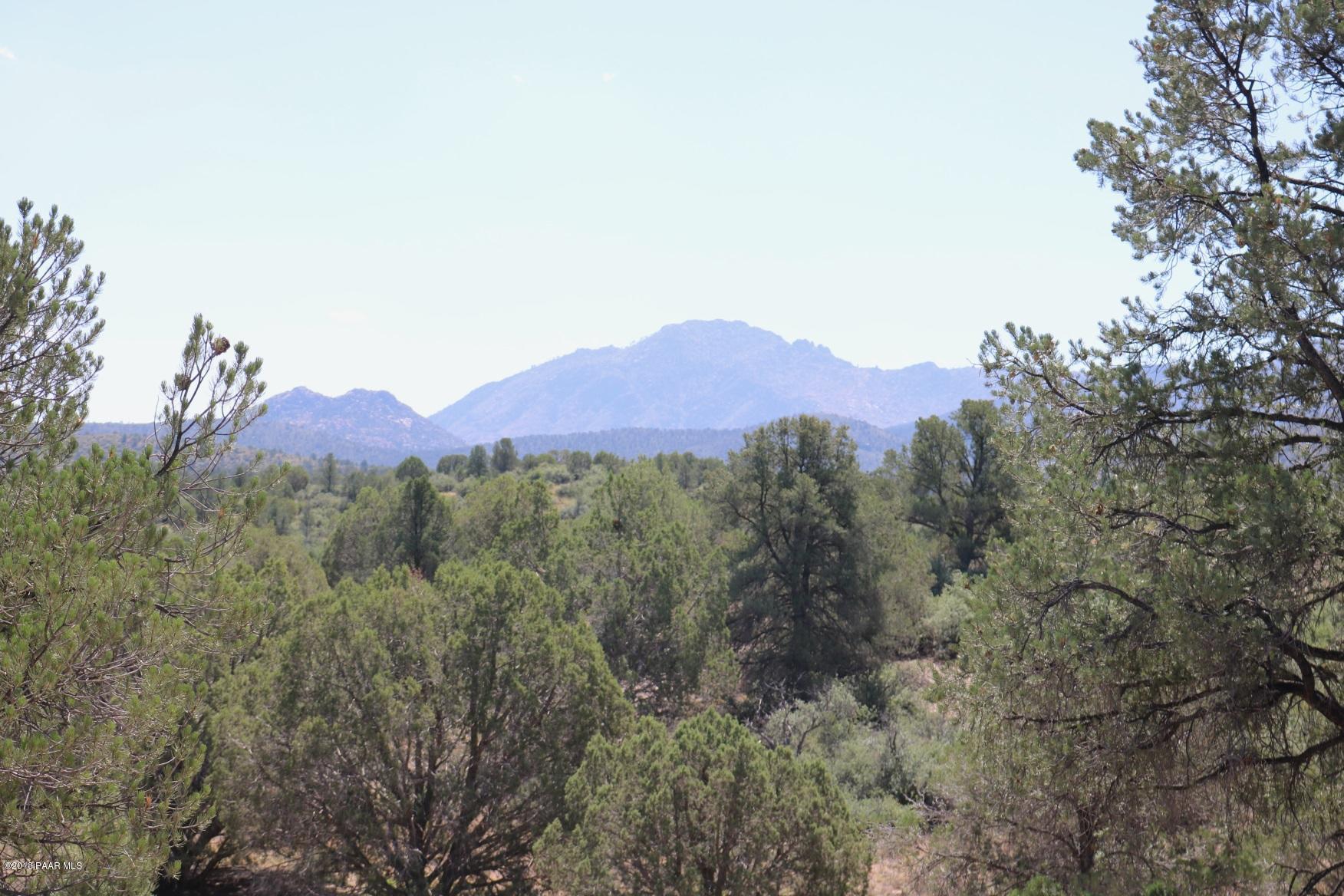 7875 W Meadowlark Road Prescott, AZ 86305 - MLS #: 1015546