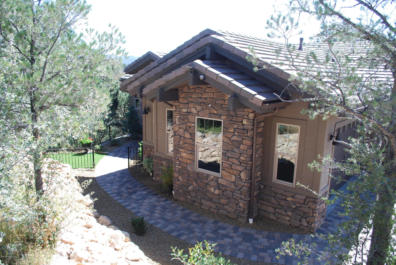 Photo of 1615 Stoney, Prescott, AZ 86303