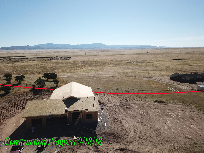 3848 Duncan Way Chino Valley, AZ 86323 - MLS #: 1008053