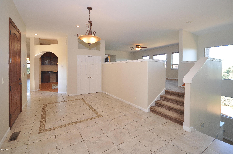 5700 W Durene Circle Prescott, AZ 86305 - MLS #: 1015574