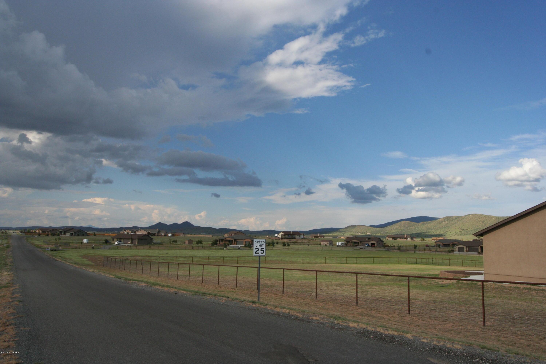 0 Lot 4d2 N Grass Valley Lane Prescott Valley, AZ 86314 - MLS #: 1012677