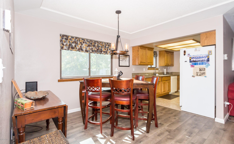 2953 N Indian Wells Drive Prescott Valley, AZ 86314 - MLS #: 1015642