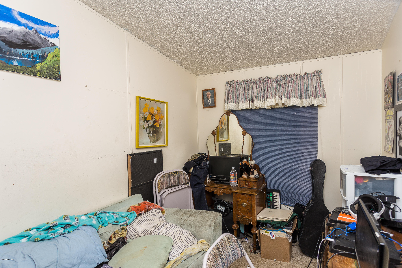 13575 E Paloma Trail Mayer, AZ 86333 - MLS #: 1015657