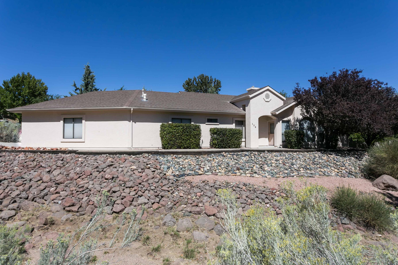 Photo of 136 Rosser, Prescott, AZ 86301