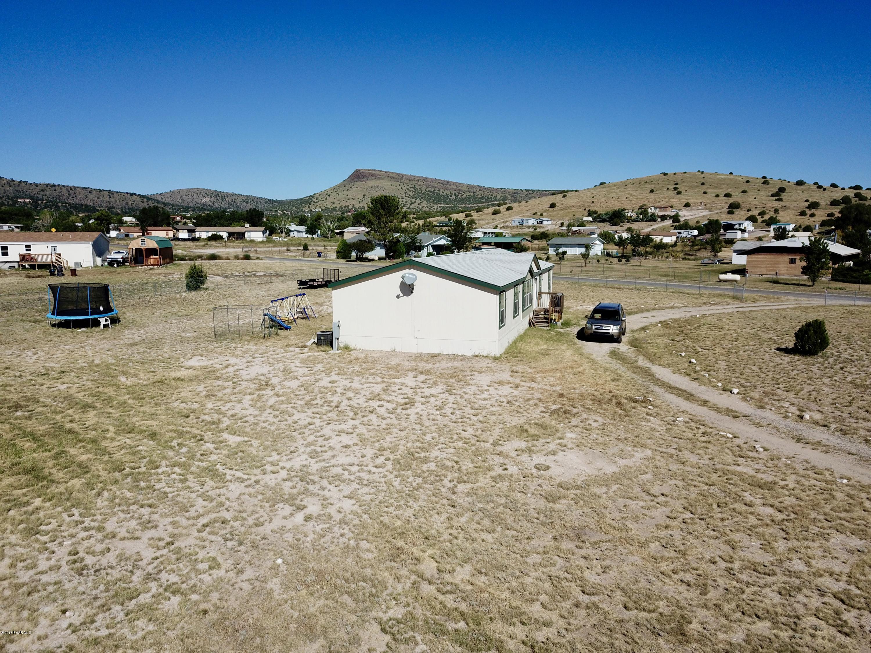 2710 N Navajo Place Chino Valley, AZ 86323 - MLS #: 1015712
