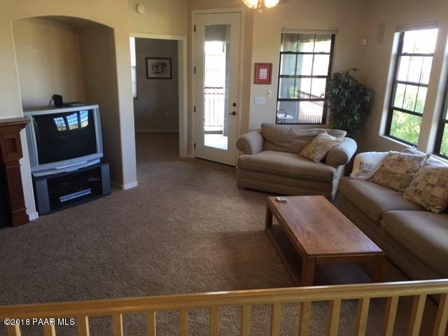 1716 Alpine Meadows Lane Unit 1905 Prescott, AZ 86303 - MLS #: 1014305