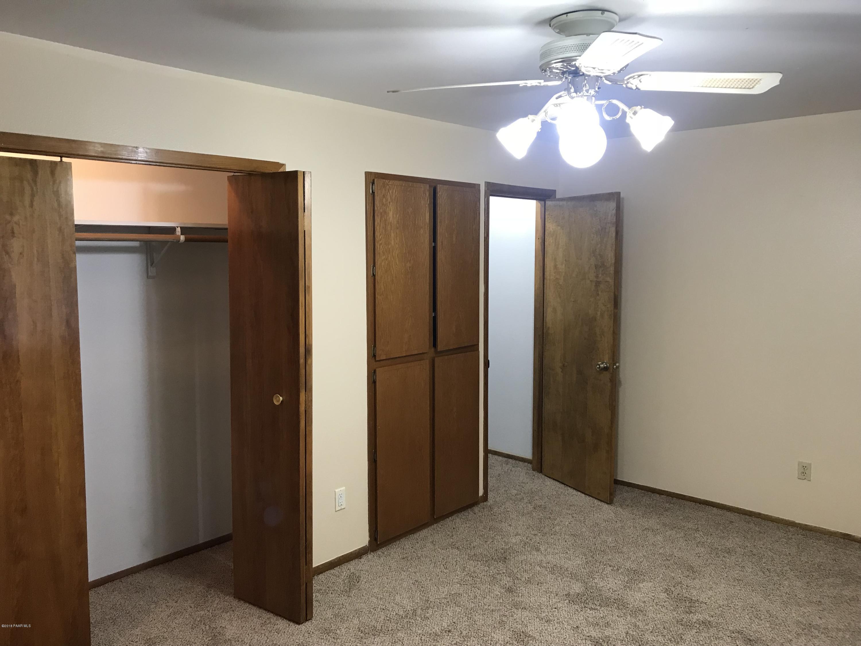 6081 N Dodge Drive Prescott Valley, AZ 86314 - MLS #: 1015738