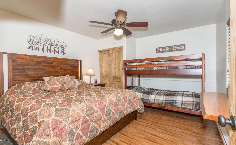 2750 E Preddy Lane Prescott, AZ 86303 - MLS #: 1015764