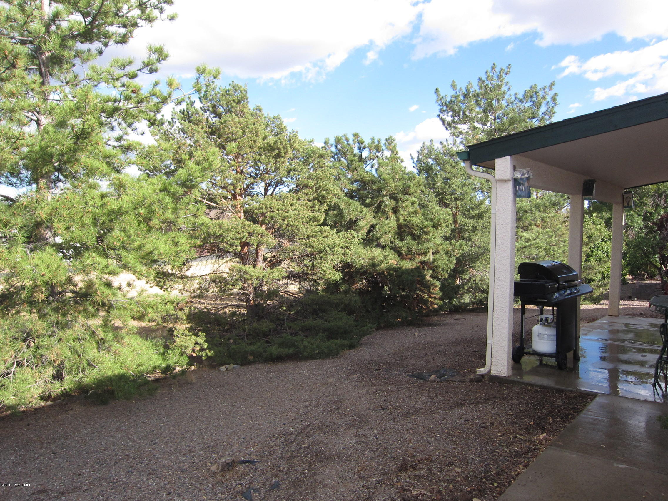 5181 N Cattlemen Drive Prescott Valley, AZ 86314 - MLS #: 1015765