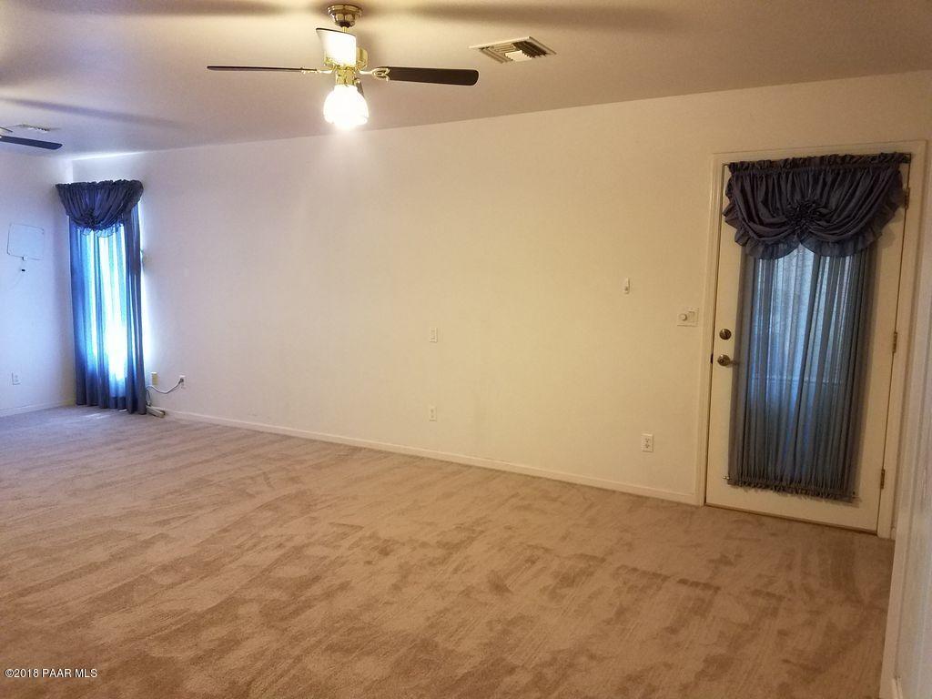 7501 E Cocopah Drive Prescott Valley, AZ 86314 - MLS #: 1015763
