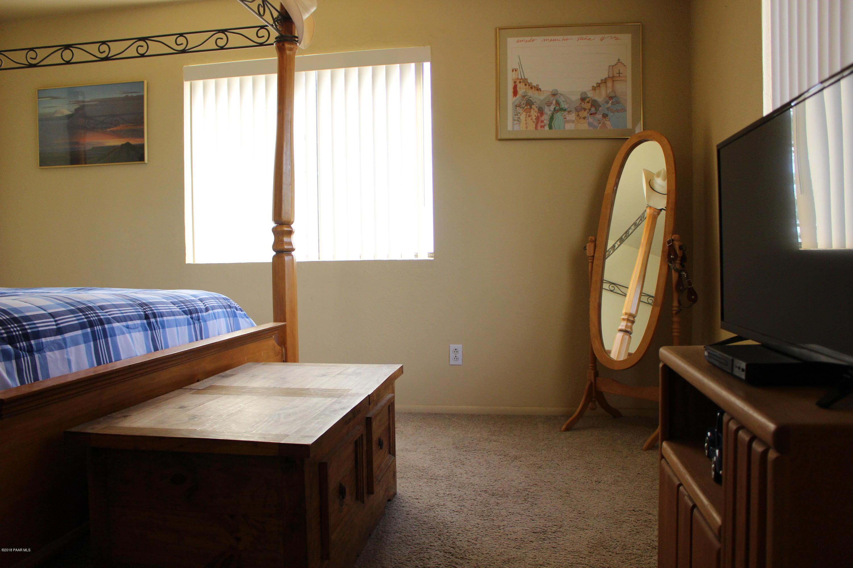 11680 Finley Road Mayer, AZ 86333 - MLS #: 1015796