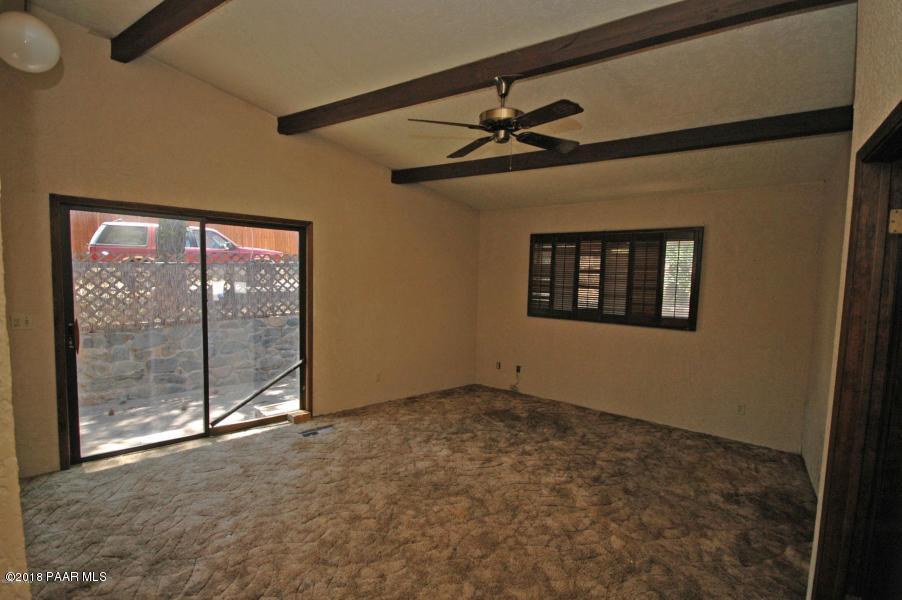 711 Tiburon Drive Prescott, AZ 86303 - MLS #: 1015830
