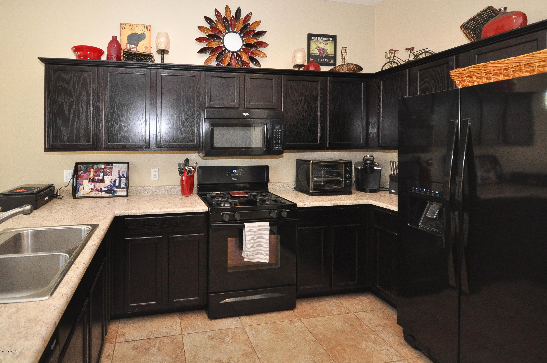 4637 N Ainsley Way Prescott Valley, AZ 86314 - MLS #: 1015843