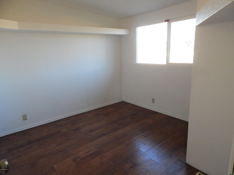 3161 N Lynx Lake Drive Prescott Valley, AZ 86314 - MLS #: 1015856