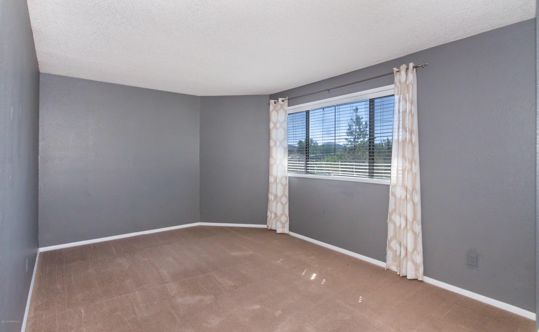 765 Meadowlark Lane Prescott, AZ 86301 - MLS #: 1015860