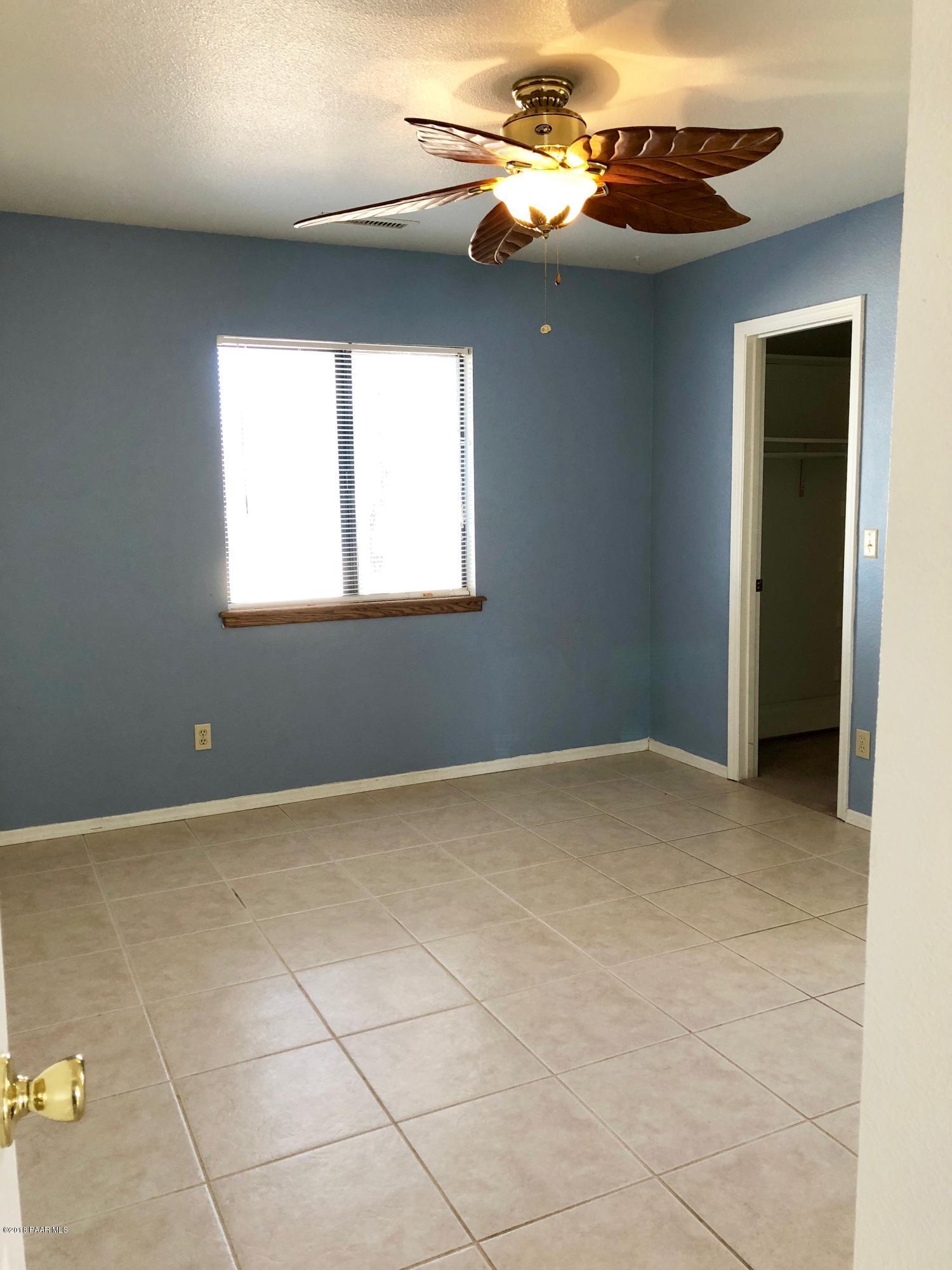 658 W Palomino Road Chino Valley, AZ 86323 - MLS #: 1015879