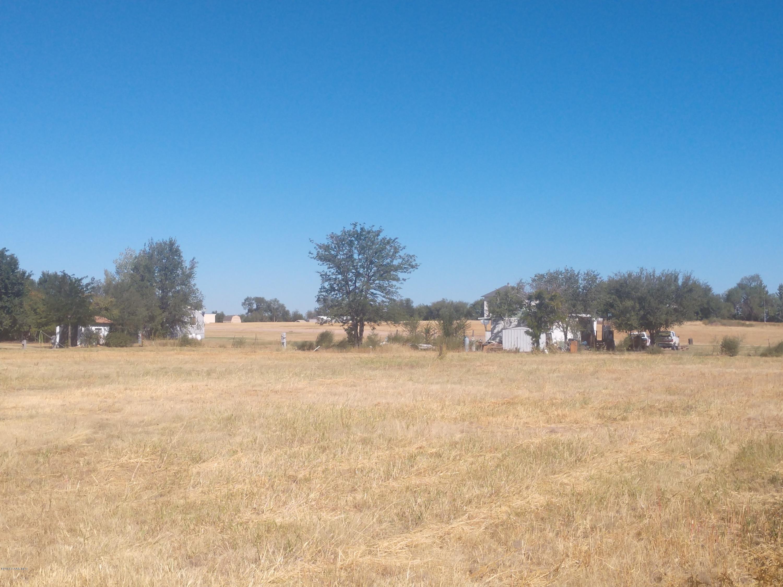 1001 E Road 2 Chino Valley, AZ 86323 - MLS #: 1015878