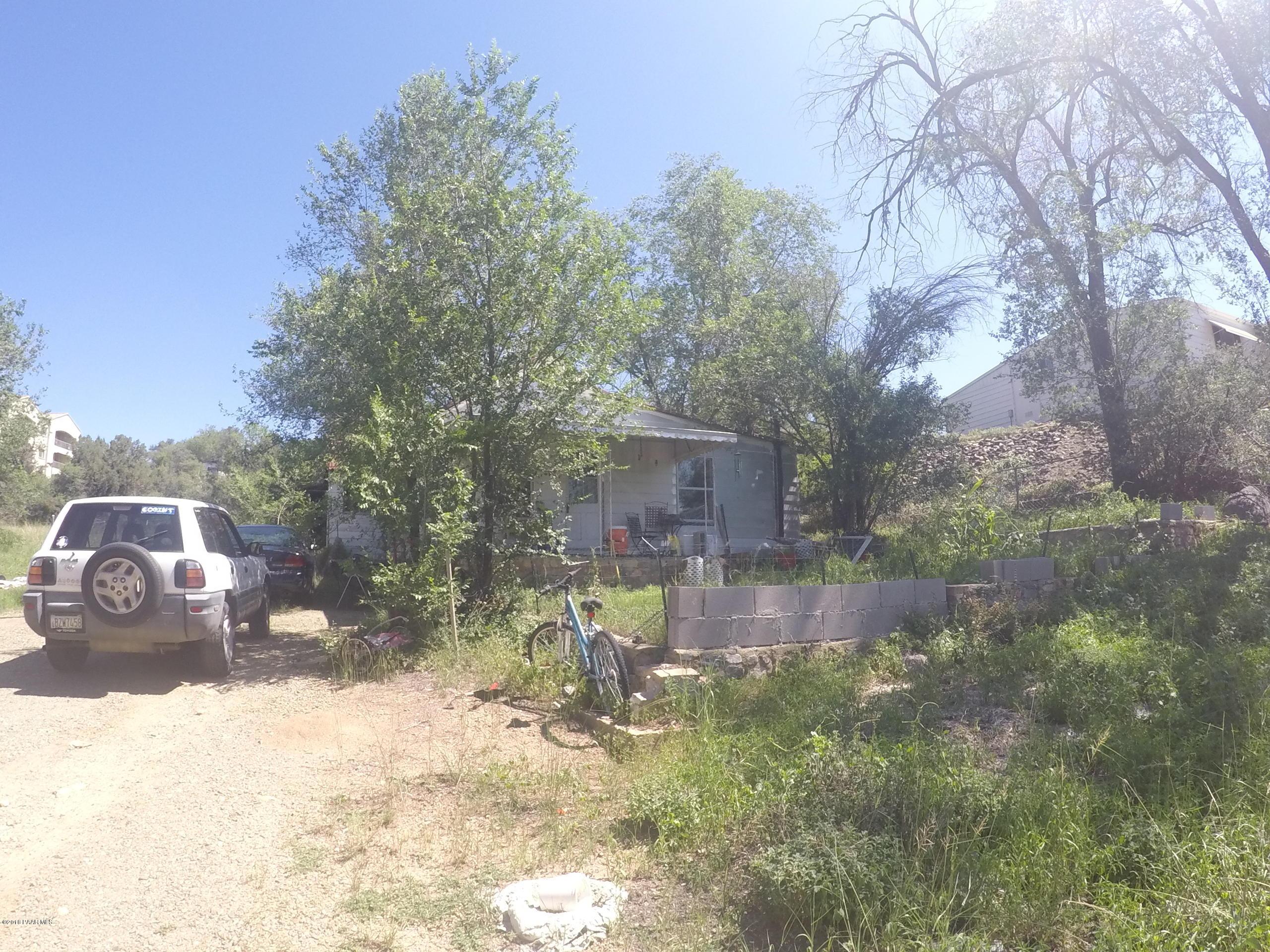 Photo of 913 Canterbury, Prescott, AZ 86301