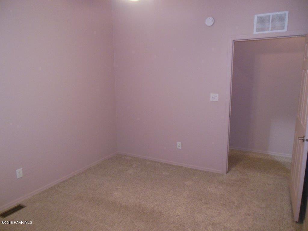 815 N Creekview Drive Prescott Valley, AZ 86314 - MLS #: 1015915