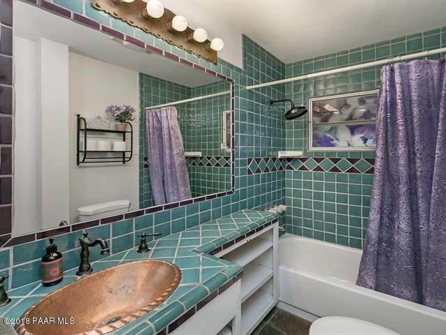 788 Westview Drive Prescott, AZ 86305 - MLS #: 1015934