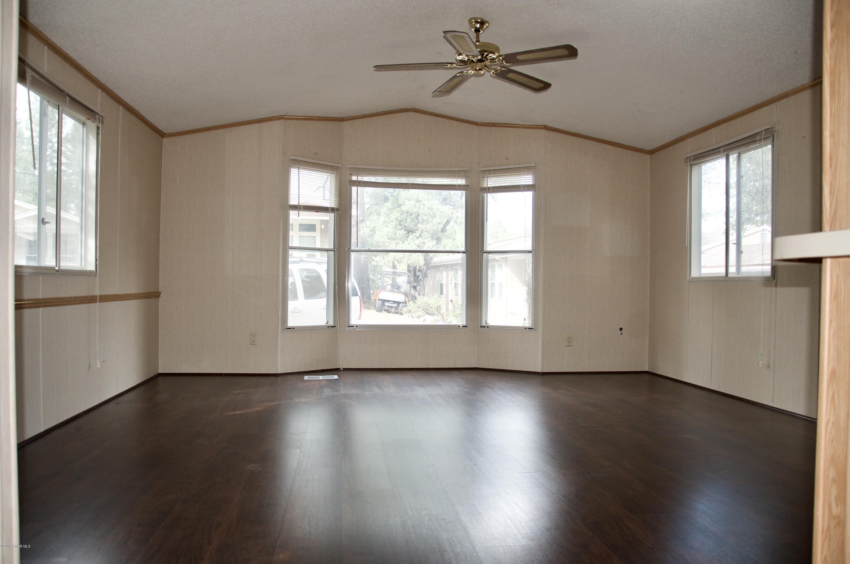 170 Northview Street Prescott, AZ 86305 - MLS #: 1015936
