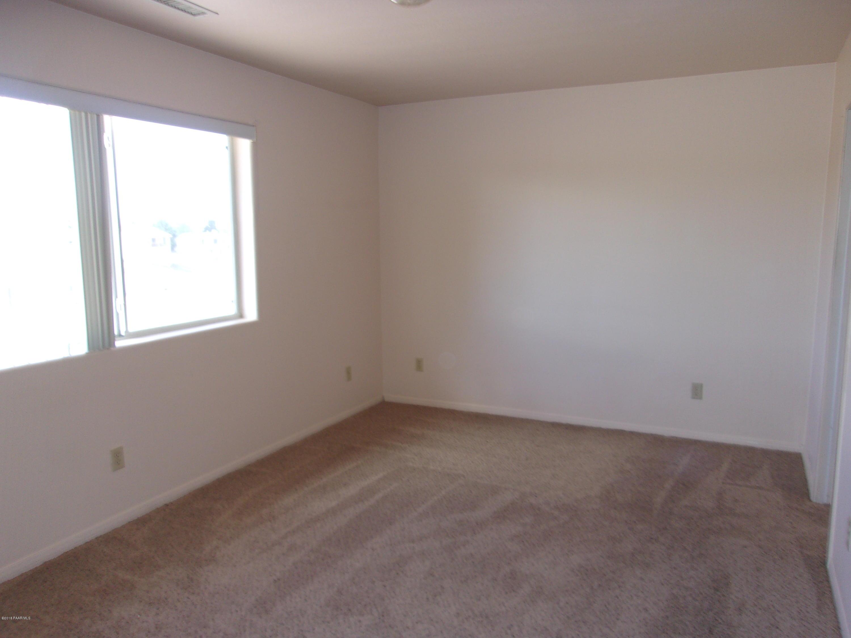 9580 E Catalina Drive Unit A Prescott Valley, AZ 86314 - MLS #: 1015932