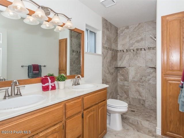 4280 N Ridge Circle Prescott Valley, AZ 86314 - MLS #: 1015938