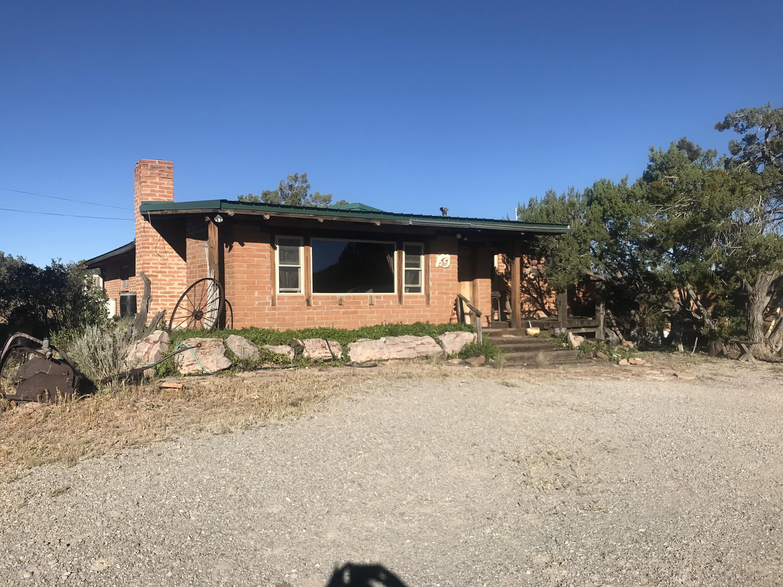 Photo of 39090 Old Highway 66, Seligman, AZ 86337