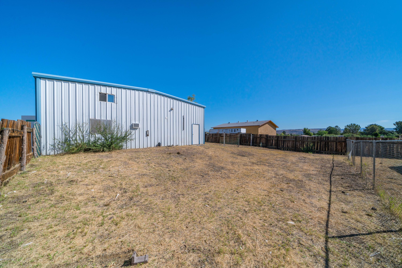 15867 S Cordes Lakes Drive Cordes Junction, AZ 86333 - MLS #: 1015734