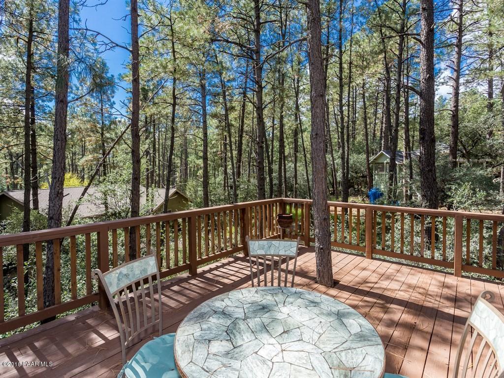 Prescott, AZ 86303 - MLS #: 1015514