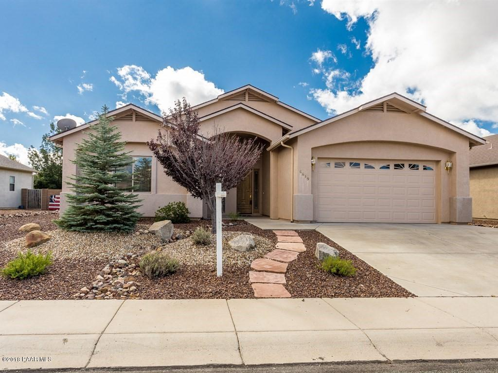 Photo of 6619 Dalton, Prescott Valley, AZ 86314