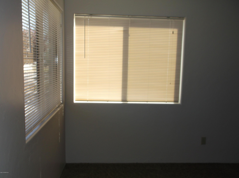 3218 N Frances Court Unit A Prescott Valley, AZ 86314 - MLS #: 1016014