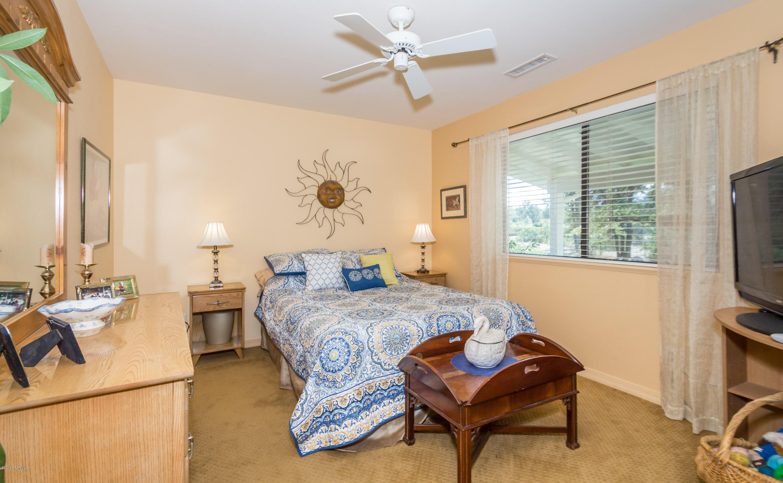 8407 N Live Oak Drive Prescott, AZ 86305 - MLS #: 1016054