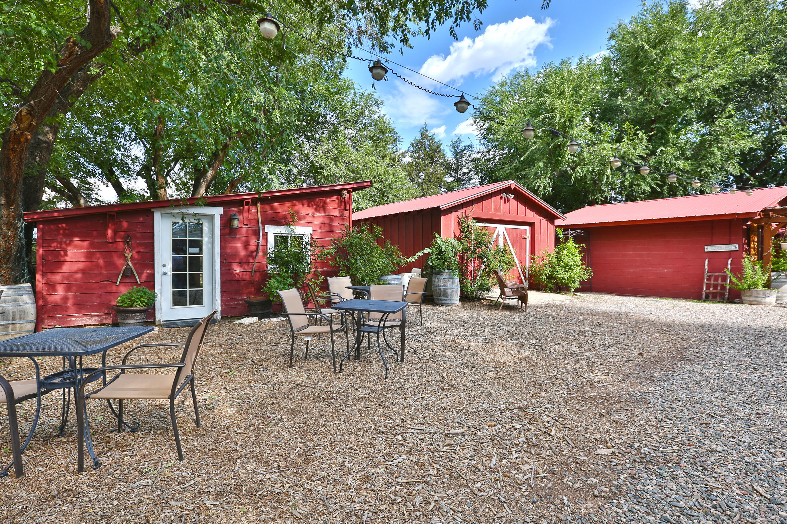 2515 E Rd 1 Chino Valley, AZ 86323 - MLS #: 1016048