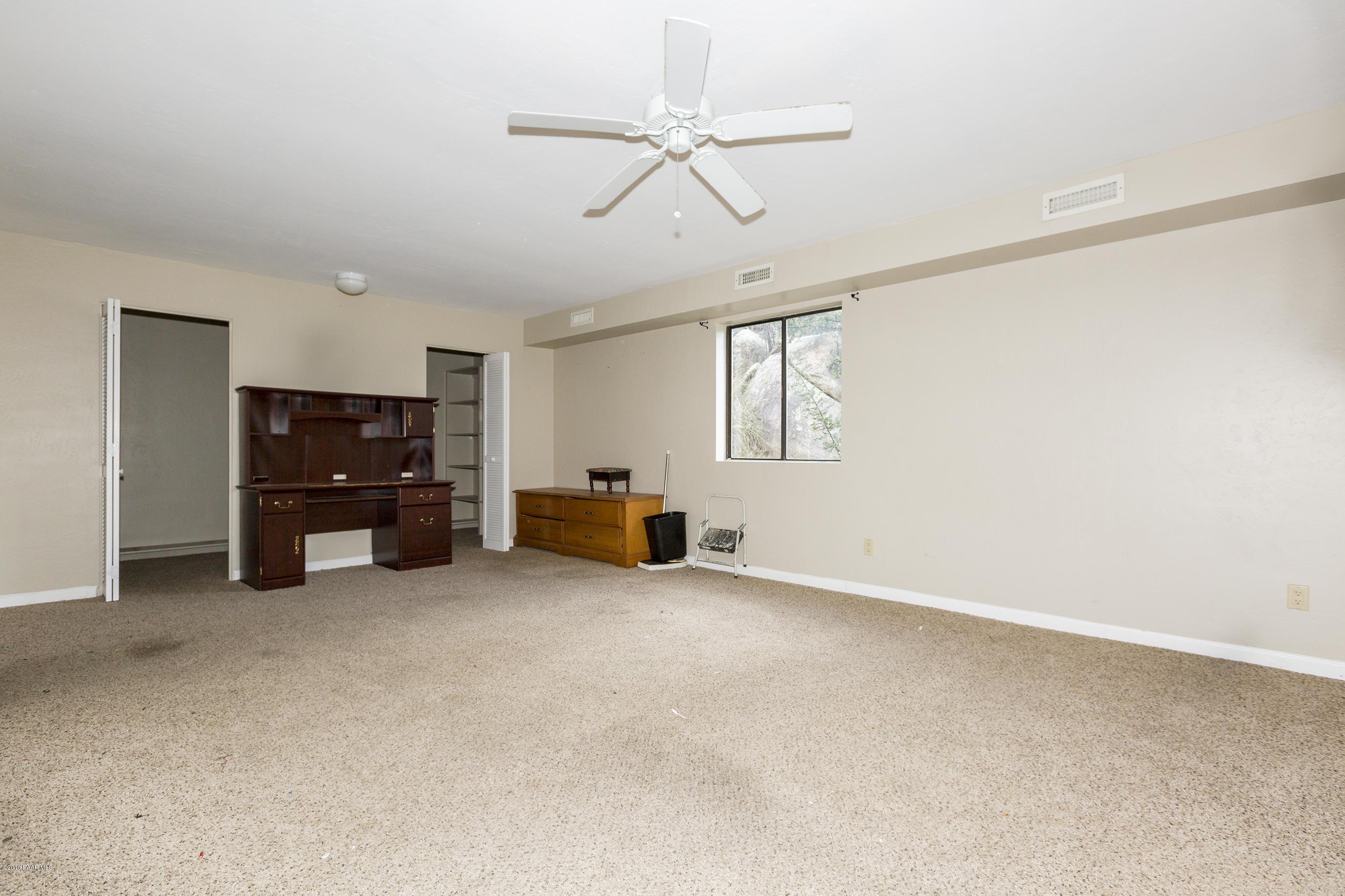 413 Keen Street Prescott, AZ 86305 - MLS #: 1016084