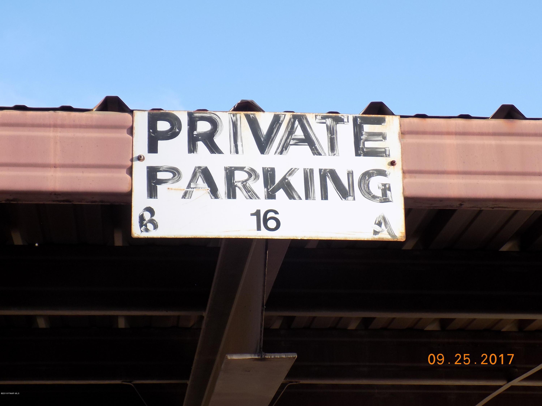 3069 Smokey Road Unit A16 Prescott, AZ 86301 - MLS #: 1016055