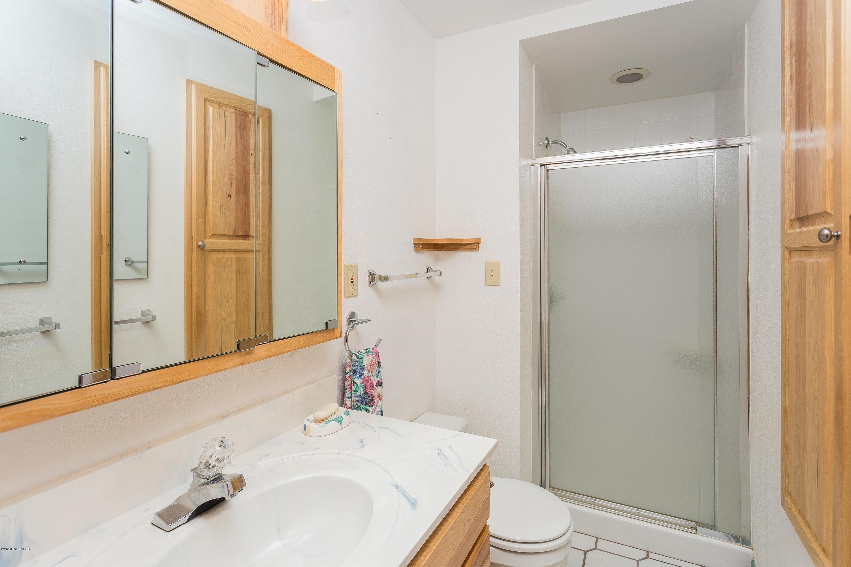 5640 N Williamson Valley Road Prescott, AZ 86305 - MLS #: 1016121