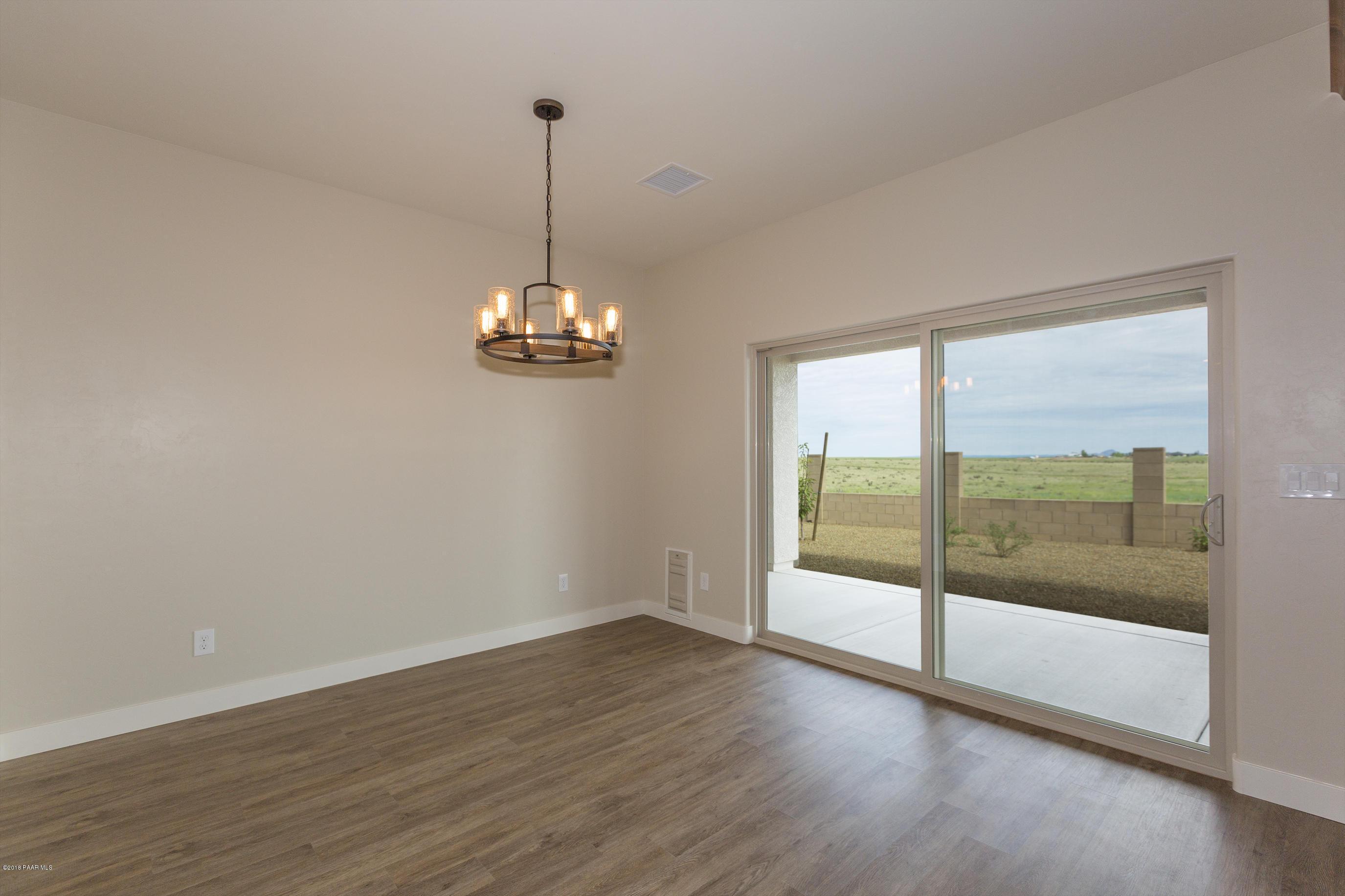8449 N Rainbow Vista Prescott Valley, AZ 86315 - MLS #: 1016086