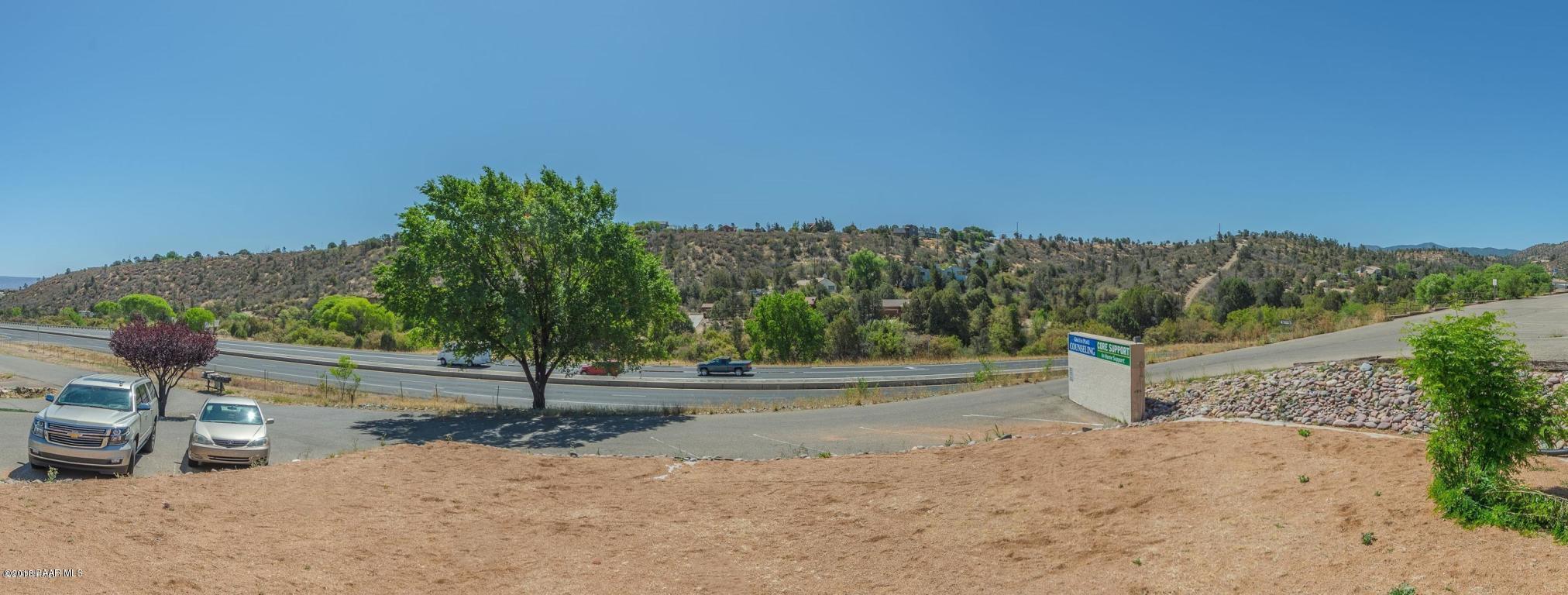 1285 Rhinestone Drive Prescott, AZ 86301 - MLS #: 1016085