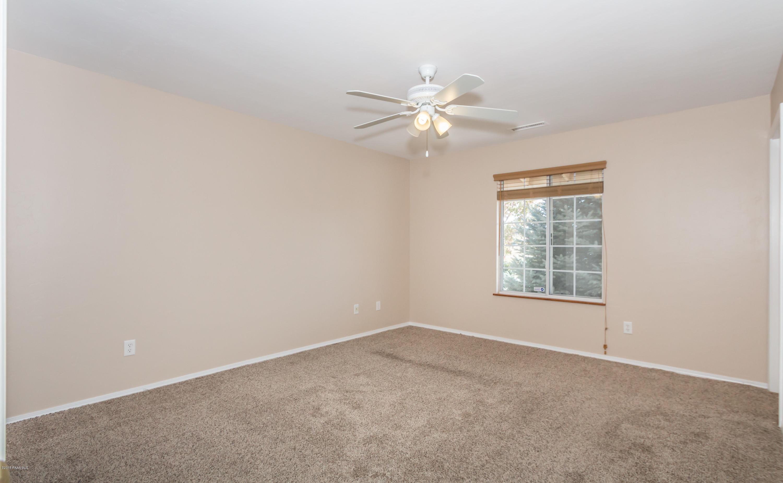 7922 Roundup Drive Prescott Valley, AZ 86314 - MLS #: 1016090