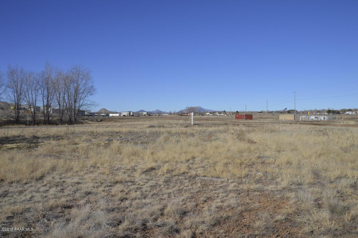 5951 N Sherril Drive Prescott Valley, AZ 86314 - MLS #: 1016103