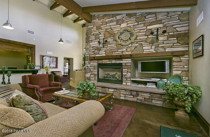 7959 E Knots Pass Prescott Valley, AZ 86314 - MLS #: 1016104