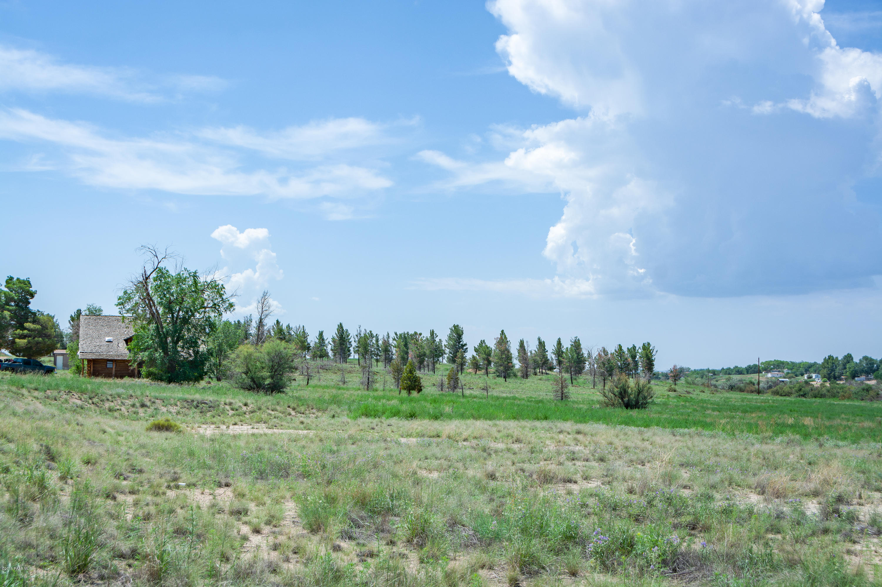 2490 N Tree Farm Lane Chino Valley, AZ 86323 - MLS #: 1016108