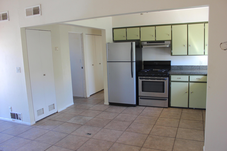 5239 Diamond Drive Prescott, AZ 86301 - MLS #: 1016115