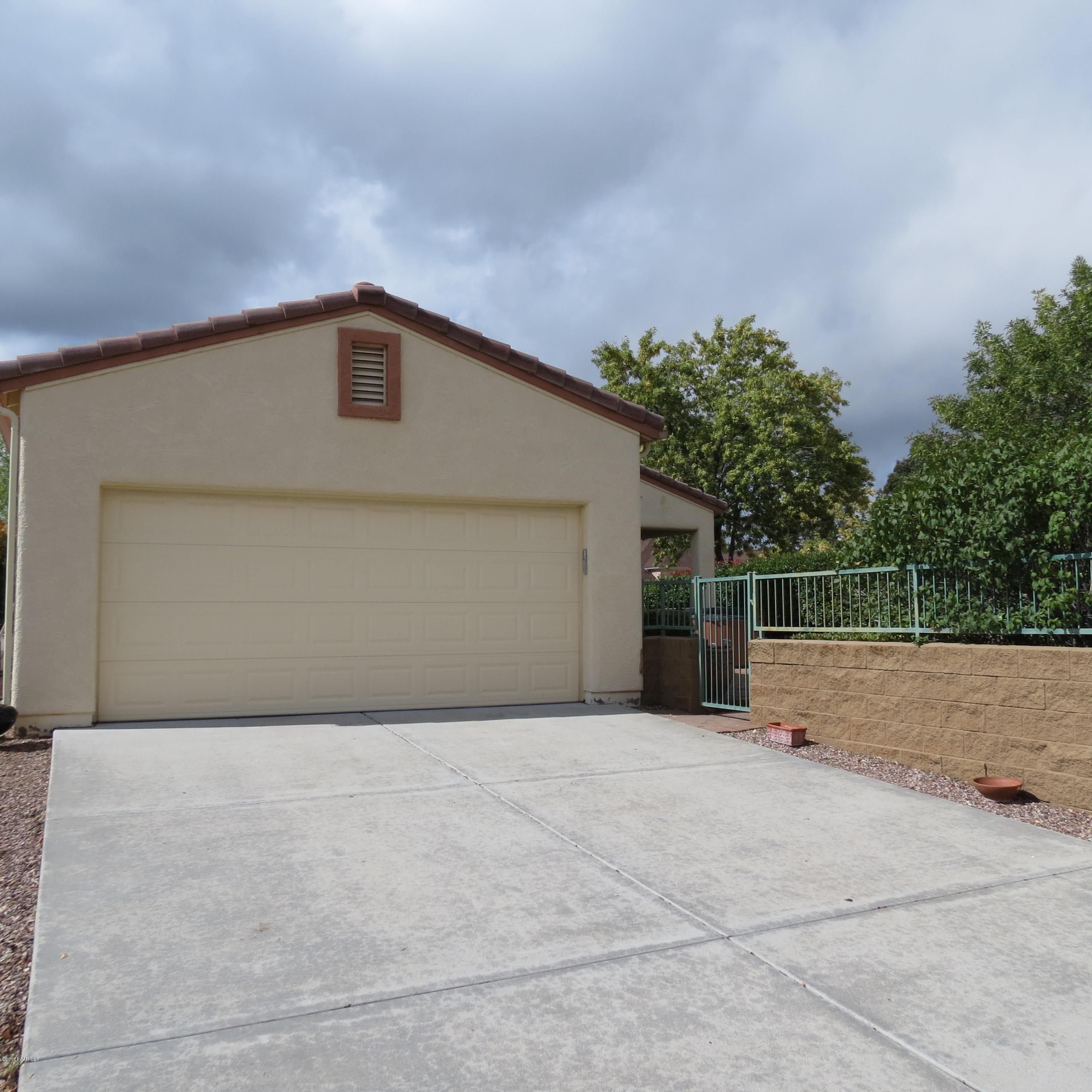 7098 E Encampment Drive Prescott Valley, AZ 86314 - MLS #: 1016117
