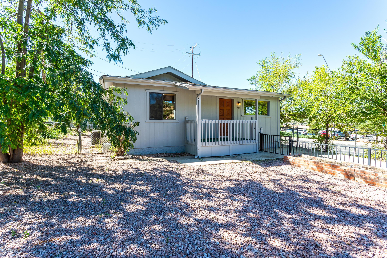 Photo of 941 Whetstine, Prescott, AZ 86305